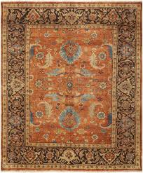 Hand Knotted Rugs India Rugs India Roselawnlutheran