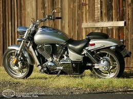 2005 honda vtx 1800 comparo motorcycle usa