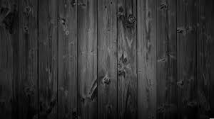 wood wallpaper black and designs on images about wall