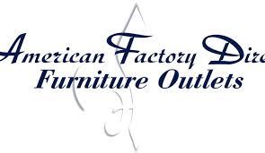 home design baton rouge furniture direct furniture liquidation home design furniture