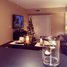 home office decorating ideas pinterest decorations diy home decor ideas budget finest small living room