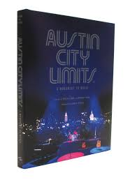 Coffee Table Book Covers City Limits A Monument To Coffee Table Book