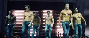 magic mike xxl official trailer magic mike xxl movie trailer released see channing tatum matt