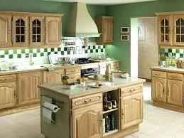 modele cuisine lapeyre modele cuisine equipee modale modele cuisine equipee lapeyre