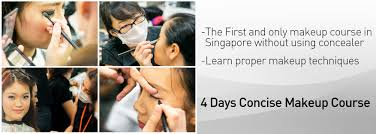 professional makeup courses home learning makeup without concealer at our course makeup