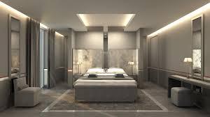 hotel bedroom lighting project photos better designed lighting