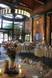 wedding venues in york pa agricultural and industrial museum weddings