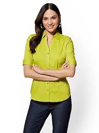 green blouses size x large green blouses for s shirts york