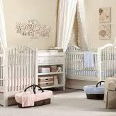 chambre bebe luxe chambres de bébé de luxe magicmaman com
