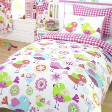 Childrens Duvet Cover Sets Duvet Covers Girls Single Duvet Cover Sets Bedding Unicorn