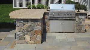 28 outdoor kitchen patio design ideas with cool design plan picture of 28 outdoor kitchen patio design ideas with cool design plan