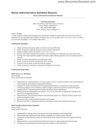 proper format of resume proper resume template resume formats resume format resume formats