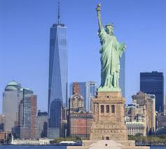 new york best sightseeing deals taketours