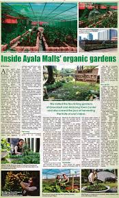greenbelt native plant center pressreader philippine daily inquirer 2016 09 04 inside ayala