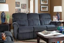 Lazy Boy Sofa Recliners Sofa by La Z Boy Briggs Reclining Sofa Town U0026 Country Furniture
