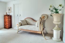 Luxury Chairs Bespoke Luxury Furniture And Luxurious Dining Chairs Sebastian