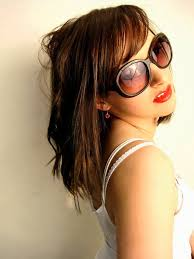 everything here 100 facebook hd cool u0026 stylish dp for girls 2014