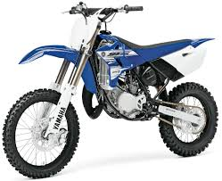 best 2 stroke motocross bike motocross action magazine they u0027re here first look at the 2016 yamahas