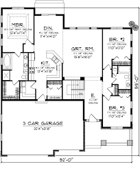 home plan architects 1632 best new home design images on architecture