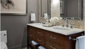beige tile bathroom ideas beige tile bathroom beige bathroom beige tile bathroom paint color