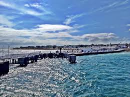 martha s vineyard my bucket list or day trip to oak bluffs on marthas vineyard