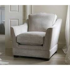 Sofas And Armchairs Uk 14 Best Parker Knoll Sofas And Chairs Images On Pinterest Sofas