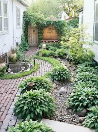 my landscape ideas boost 17 best gardening images on pinterest landscaping garden ideas