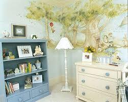 winnie the pooh bedroom 36 best classic pooh nursery images on pinterest nursery babies