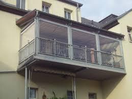 balkon regenschutz folienfenster die preisgünstige alternative zum wintergarten