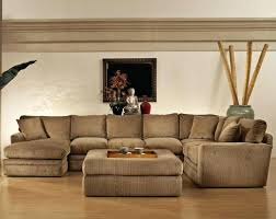Backless Sectional Sofa Backless Sectional Sofa Backless Sectional Sofa Sofas Modern