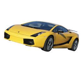 lamborghini gallardo superleggera yellow yellow lamborghini gallardo superleggera clear transparent png