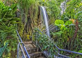 Oklahoma City Botanical Garden 25 Best Things To Do In Oklahoma City Ok Page 2 Of 25 The