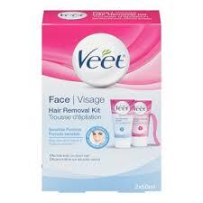 veet hair removal creams find your veet veet canada