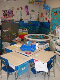 Pixie Chicks Classroom Themes Ocean}