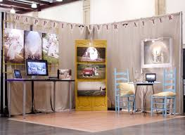 Wedding Expo Backdrop 7 Best Wedding Expo Ideas Images On Pinterest Booth Ideas
