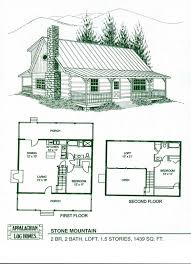 cabin homes plans vintage house plan how much space would you want in a bigger