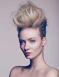 hairstyle magazine photo galleries 148 best hair images on pinterest plaits girls and hair