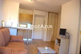 appartement 1 chambre location appartement 1 chambre golfe juan