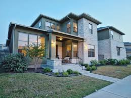 Texas Home News Central Texas Window Cleaning Austin Window Cleaning