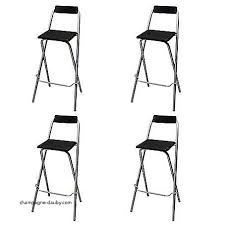chaises pliantes conforama conforama chaise pliante chaises hautes pliantes lovely chaises