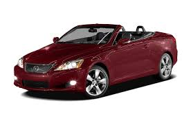 lexus pre owned convertibles 2011 lexus is 250c new car test drive