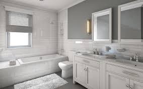 home stone mosaics u0026 tiles westhampton ny bathroom design long