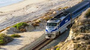 Us Train Map Imagesofnorthcyprus Co by Amtrak Train Routes See Where The Train Can Take You Amtrak