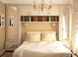 small space ideas small bedroom decorations wiredmonk me
