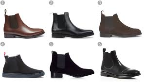 best mens biker boots thirty fall boots for men perfect for work and play bloomberg