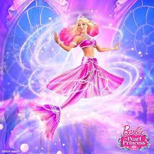 33 barbie pearl princess images barbie