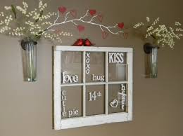 valentine home decorating ideas decor ornament grey color inspiring valentine themes ideas dma