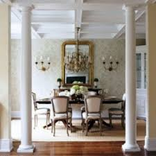beautiful large wall mirrors for dining room photos home design