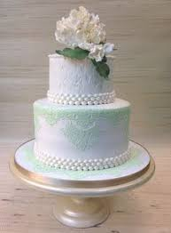 ella u0027s cakes wedding dream cake pinterest cake style dream