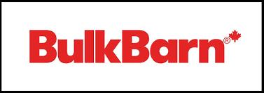 Bulk Barn In London Ontario Food Barrhaven Business Directory